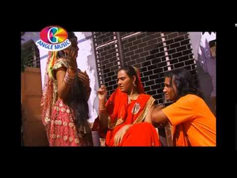 Xxx Mp4 Bhauji Ho Hamar Batiya La Mani MAST KANWARIYA Gulshan Raj 3gp Sex