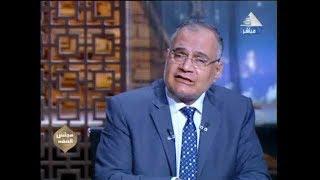 د. سعد الدين هلالي/ ما هي أنواع الإجهاض  ومتى يحرم