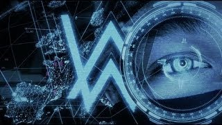 Download Alan Walker - The Spectre Webm,Mp4,3gpp