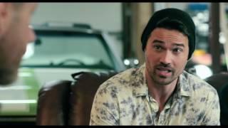 The Resurrection Of Gavin Stone - Trailer - Own It Now on Blu-ray, DVD & Digital HD