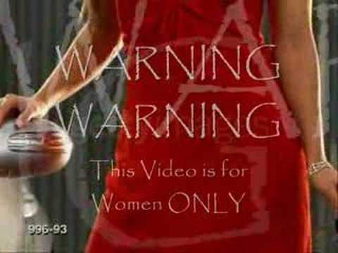 Women ONLY HypnoMeme
