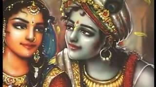 Vinod Agarwal Bhajan 2017 agra part 1