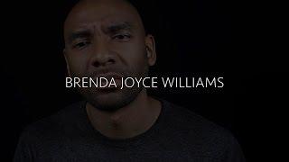 Brenda Joyce Williams