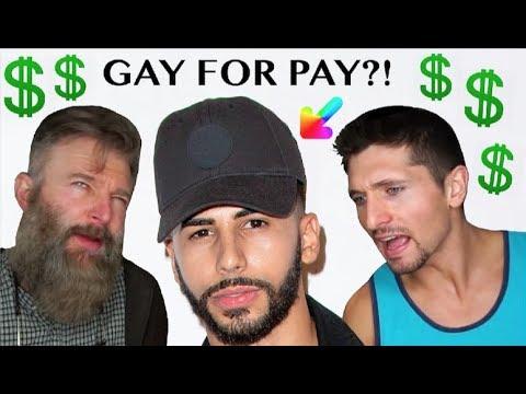 Xxx Mp4 Is Adam Saleh Gay For Pay MONTANA GUYS REACT 3gp Sex