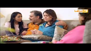 Episode 24 - Keed Al Hamawat Series | الحلقة الرابعة والعشرون - مسلسل كيد الحموات