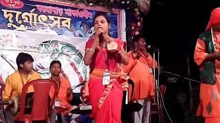Mon keno eto katha bale Mon re  Bangla baul gan baul hungama 5