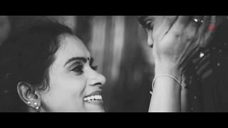 Mothers day special song - ' Ma Amma '  II Sneha Talika Presents II Satyanarayana Vejju