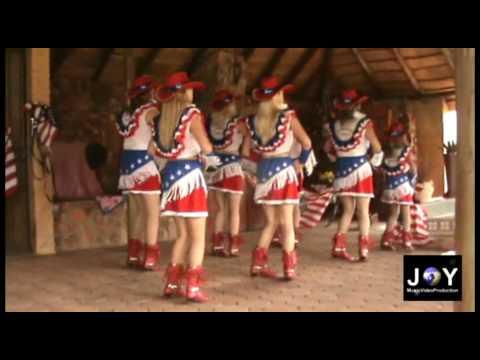 Xxx Mp4 Rodeo Girls Say Hello Line Dance 3gp Sex