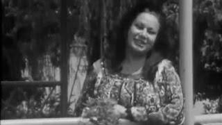 Ileana Sărăroiu -  Unde e Târgoviştea? (@TVR1)