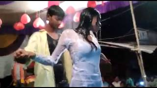 TIp Tip barasa pani (ऐसा आर्केस्टा डांस आपने पहले कभी नही देखा होगा)