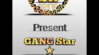 Bangla new funny video 2017. .  Kuddus the Gangstar Part 1..