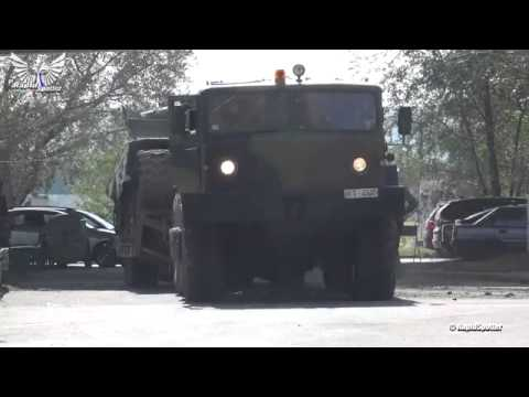 Xxx Mp4 Serbian Russian Madness Tank Transporter MAZ 537 Monster Machine 3gp Sex