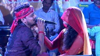 HD सुहाग रात  वाली बात ॥ pramod premi yadav ॥  bhojpuri hot  song  2016