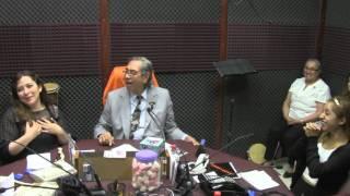 La Electrónica besucona en 'el callejón del beso'; Tamagochi, Mil besos - Martínez Serrano
