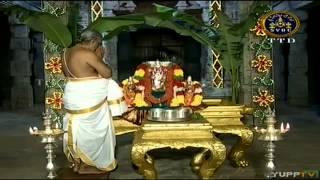 Govindam Paramanandam Part 2 (Suprabhatha Seva)