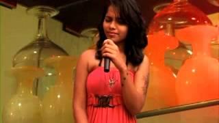 Bhojpuri songs 2015 new top album juke box nice latest Indian Bollywood playlist most
