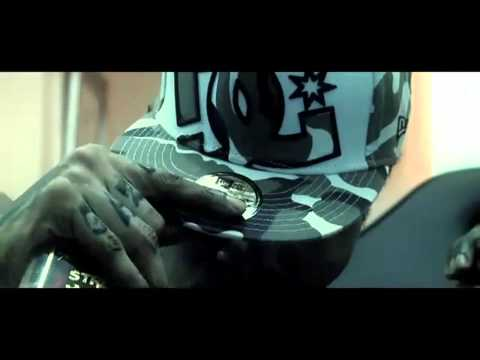 Xxx Mp4 VYBZ KARTEL COLORING BOOK TATTOO TIME OFFICIAL VIDEO NEW MOON RIDDIM MARCH 2011 3gp Sex