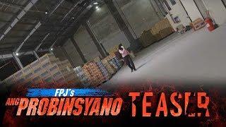 FPJ's Ang Probinsyano May 28, 2018 Teaser