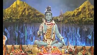 Ik Din Gaura Paarvati Se Shiv Bhajan By Narendra Chanchal [Video Song] I Bolo Om Namah Shivay