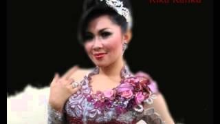 Rika Rafika -==- Dalinding Asih  [ Best Audio ]