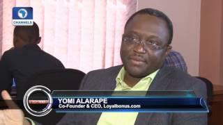 Tech Trends: Improving Nigeria's e-Commerce Ecosystem