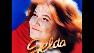 Selda Bağcan - Pınara gel ki görem