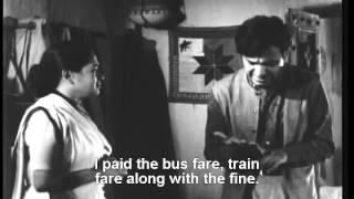 Sabarmati | Bengali Movie Part – 6 | Uttam Kumar, Supriya