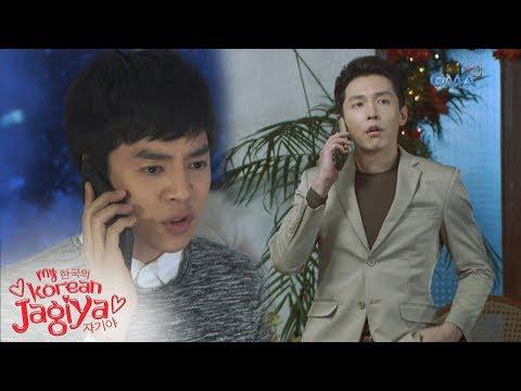 Xxx Mp4 My Korean Jagiya Jun Ho Vs Gong Woo 3gp Sex