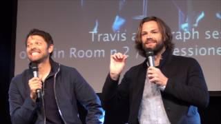 JIB7 Misha & Jared Full Panel
