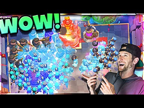 Xxx Mp4 MASS BOMBER MASS RASCALS CLASH ROYALE NICK MOLT 3gp Sex