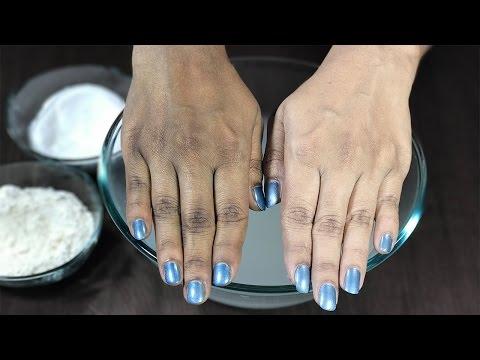 Xxx Mp4 3 Days Fairness Challenge World 39 S Best Skin Whitening Face Pack 3gp Sex