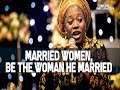 Download Video Download Dr Becky Paul-Enenche-FAMILY CONVOCATION-MARRIED WOMEN 3GP MP4 FLV