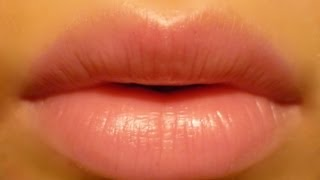 Pink Lips - Pink Lips Home Remedies