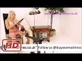 Download Video mainan dewasa 3GP MP4 FLV