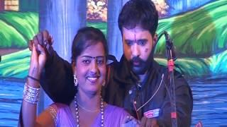 Kannada Natak ಸಿಹಿ ಮುತ್ತಿನಾ ಕಾಣಿಕೆ ನೀ ಬಾರೆ ನನ್ನ ಸನಿಹಕ್ಕೆ...!! ಸೇಡಿಗಾಗಿ ಸಿಡಿದೆದ್ದ ಶಿವನಾಗ