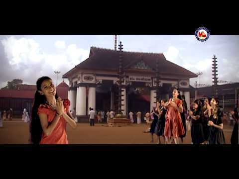 Xxx Mp4 SABARIMALAI SARANAMALAI SABARIMALA YATHRA Ayyappa Devotional Song Tamil HD Video Song 3gp Sex