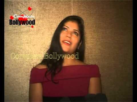 Xxx Mp4 Mahurat Song Recording Of Bhojpuri Film Dand Nayak 2 3gp Sex