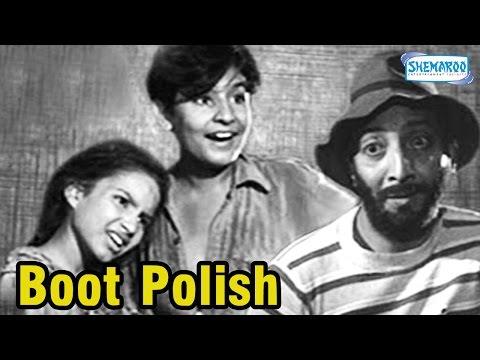 Xxx Mp4 Boot Polish 1954 Hindi Full Movie Kumari Naaz David Abraham 3gp Sex
