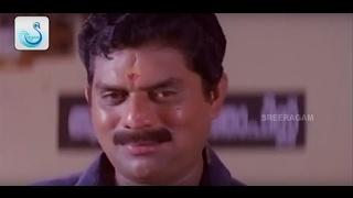 Vendor Daniel | super hit comedy movie | Jagathy Sreekumar  | Thilakan | Chippi | Jagadish