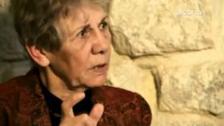 نقد از تهران تا قاهره در نگاه ویدا حاجبی