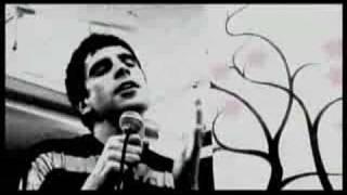♪ Liquefy - The Servant [official-video] ♪