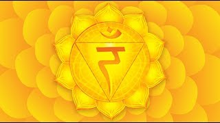 Unleash+Power+%26+Warrior+Energy+Within+%7C+SOLAR+PLEXUS+CHAKRA+Healing+Meditation+Music+%7C+Heal+Thyself