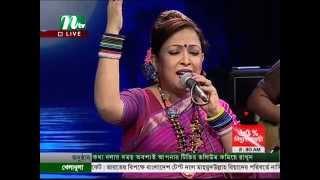 Sylheti wedding song naz