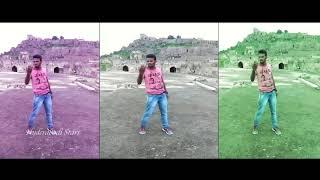 Hyderabadi Stars Auditions | Sharukh Khan Fan | Hyderbadi Stars |