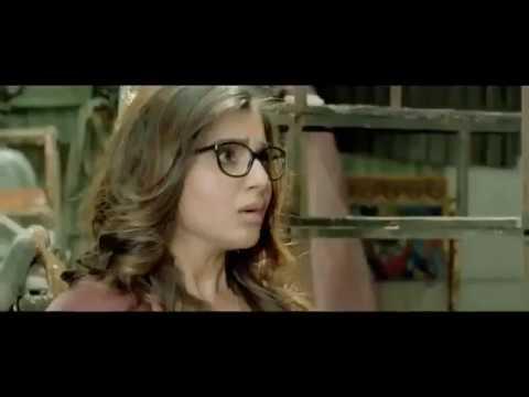 Xxx Mp4 Samantha Cute Video 3gp Sex