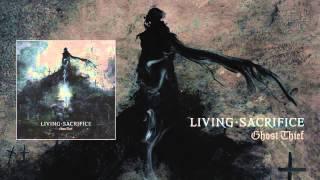 "Living Sacrifice ""Screwtape"" (feat. Ryan Clark)"