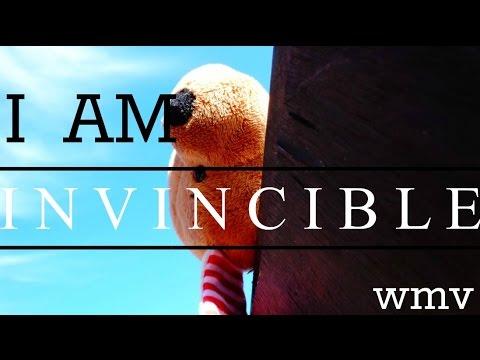 I Am Invincible -WMV-