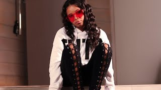 "Brooklyn Queen ""Feeling So Wavy"" [Official Video]"