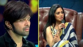 Emotional SaReGaMaPa Lil' Champs Episode With Sridevi (ZEE TV Canada)
