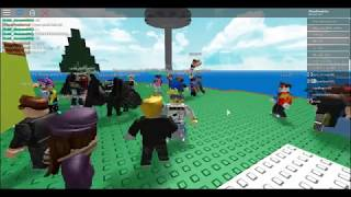 how to get free robux in roblox 2018 totally clickbait